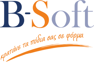 bsoft-shoes.gr